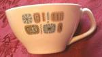Canonsburg Temporama Mug