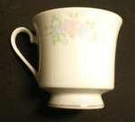China Garden Prestige Cup