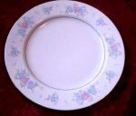 China Garden Prestige Dinner Plate