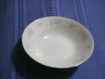 China Garden Prestige Bowl