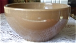 Russel Wright Iroquois Casual Soup Bowl