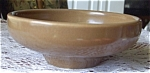 Russel Wright Iroquois Casual Fruit Bowl