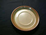 Mikasa: Country Cabin Pf852 Saucer