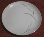 Mikasa Aries Dinner Plate