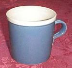 Mikasa Blue Thunder Cup