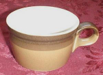 Mikasa Buckskin Cup