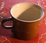 Mikasa Freeport Cup