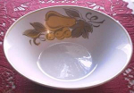 Mikasa Golden Valley Soup Bowl