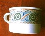 Mikasa Tangier Caa32 Cup
