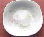 Mikasa Leilani Ce751 Soup Bowl