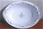 Noritake Glendon 5423 Vegetable Bowl