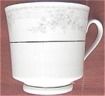 Sango Romantica 8396 Cup