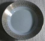 Wentworth Regency 2230 Soup Bowl