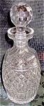 Waterford Castletown Decanter Prism Stopper