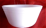 Federal 6 Inch Mixing Bowl