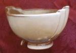 Frankoma Desert Gold Planter Vase