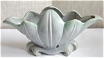 Royal Haeger 1950's Acanthus Planter