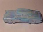 Boyd Alpine Blue Carnival Tucker Car
