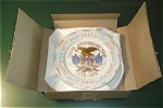 200th Anniversary Year 1776-1976 Plate Mint