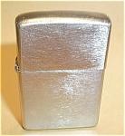 I Zippo (1973) Chrome Lighter