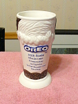Oreo Cookies Milk Shake Recipe Dish