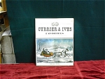 Book Of 50 Currier & Ives Poster Prints