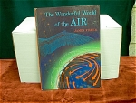 The Wonderful World Of The Air