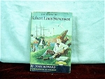 The Story Of Robert Louis Stevenson By Joan Howard