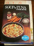 1980 Souper Tuna By Campbells, Chicken Of The Sea