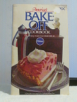 Americas Bake Off No. 27 By Pillsbury
