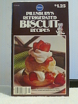 Refrigerated Biscuit Recipes By Pillsbury