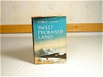 1957 Sweet Promised Land
