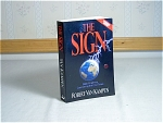 The Sign By Robert Van Kampen
