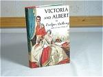 1958 Victoria And Albert