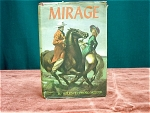 1949 Mirage By Helen Topping Miller
