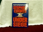 Under Siege By Stephen Coons