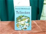 Tolbecken By Samuel Shellabarger