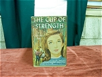 The Cup Of Strength By Charlotte Paul