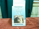 A View From The Zoo By Gary Richmond