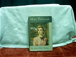 Mary Donovan By Anne Miller Downes
