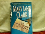 Do You Want To Know A Secret By Mary Jane Clark