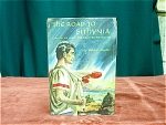The Road To Bithynia, A Novel Of Luke