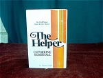 The Helper By Catherine Marshall