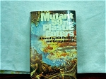 Mutant 59: The Plastic Eaters