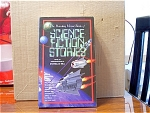 The Random House Books Of Science Fiction Stories