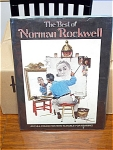 The Best Of Norman Rockwell, 40 Prints
