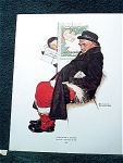 Miami Bound (1940) And Santa On A Train (1940)