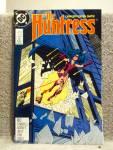 The Huntress No. 2