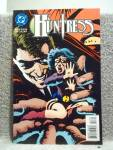 The Huntress, 1994 No. 3