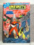 Infinity Inc. No. 20